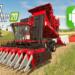 Se continuar com a tradição, Farming Simulator 2020 deverá chegar para Android/iOS e Nintendo S, neste ano!
